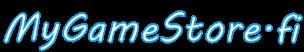 MyGameStore